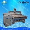 Ranurador 1325 del CNC de la carpintería del vector del vacío para el MDF del PVC