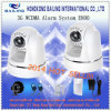 дистанционное управление 3G Camera Alarm System FCC RoHS Certification CE PC/Phone