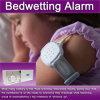 Nueva alarma del Bedwetting del diseño para ahorrar su pañal del bebé costado (MA-108)