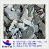 Terrón ferro de Casi del producto de la fábrica de la aleación/terrón de la aleación del silicio del calcio