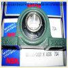 NSK нося высокий опорный подшипник скольжения Ucp204 подушки хромовой стали Quanlity