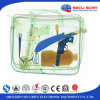 Großer Ladung-/Gepäck-Kontrollsystem-Drohung-Metalldetektor für Flughafen