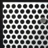 Neuer Edelstahl-perforiertes Metall der Auslegung-2015