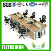 최신 판매 나무로 되는 사무실 작동되는 책상 (OD-50)