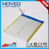 10 grande capacité Li Polymer Battery de Tablet PC/MID 3.7V 3800mAh de pouce