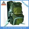 Rucksack-im Freiensport-Trekking, das Hydratation-Wasser-Rucksack wandert