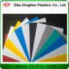 Venta al por mayor 2015 del fabricante tablero de la espuma de la base del PVC de 2 milímetros