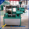 Hohes Efficiency Newest 6-76mm Hose Crimping Machine