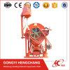 中国の熱い販売の鉛の遠心コンセントレイタのプラント