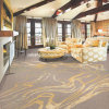 Top novo Grade Luxury Axminster Carpet para Hotel (YR-KT0001)
