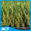 Искусственное Landscape Grass для США Market (L40-R1)