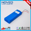 11.1V van uitstekende kwaliteit 5000mAh Rechargeable Li-Polymer Battery