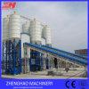 De hete het Mengen zich van de Verkoop het Mengen zich van het Cement van de Machine Hzs60 Concrete Prijs van de Installatie