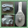 Aluminum A356, A360, A380, ADC12 Die Casting, Sand Casting