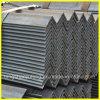 Barra di angolo uguale della barra d'acciaio di angolo per costruzione