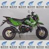 中国のCheap 110cc Mini Motorcycle Dirt Bike (KN110GY)