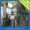 Qualität und niedriger Preis Positions-Empfangs-thermisches Papier-Beschichtung-Maschine