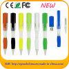 عادة قلم [أوسب] برق إدارة وحدة دفع [فلش مموري] أسطوانة ([إب015])
