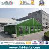 6X3m hanno utilizzato la tenda militare, tenda dell'esercito, tenda di rilievo da vendere