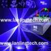 Proyector azul del laser del laser Projector/Animation de la etapa (L8830B)