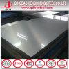 3003 placas/folha do alumínio com alta qualidade