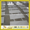 Crystal White / Pure White Marble Floor Tile for Interior Decoration