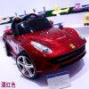 Neues Kind-elektrisches Auto-Spielzeug-Auto der Form-2016