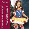 Princess Costumes Girls Fancy Dress (L15142)