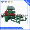 Prensa hidráulica de vulcanización de la prensa Machine/100ton del caucho automático