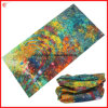 Foulard polaire de Fleece Multi Tube pour Promotion (YH-HS042)