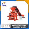 Usine de machine de la brique Qtj4-35/machine de brique pour la petite entreprise