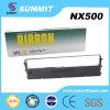 Sommità Compatible Printer Ribbon per Star Nx500 H/D