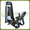 Equipamento comercial da aptidão/equipamento da ginástica/abdutor Ld-9021