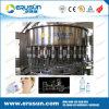 250bpm automática de agua Máquinas de llenado