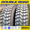 二重Road Light Truck Tyre 750r16 825r16