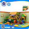 Крытая спортивная площадка Slide и Ball Pool Game