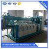 Gummiextruder, EPDM Gummi-Maschinerie
