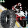 300-18 بدون أنبوبة درّاجة ناريّة إطار العجلة [توب قوليتي] درّاجة ناريّة إطار العجلة