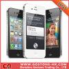 Первоначально открынный мобильный телефон 4G GSM