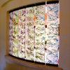 Vetro piano di vetro/arte di vetro di vetro di arte di /Smart /Tempered di arte