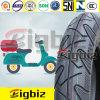 Qualität Motorcycle Tire Tyre 2.50-16 für Sale