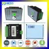 Dse702 als Elektronisch Controlemechanisme van de Generator van het Controlebord Automatisch