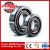 7410b Angular Contact Ball Bearing mit High Precision und Discount