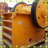 PET ernste Kiefer-Zerkleinerungsmaschine, Steinkiefer-Zerkleinerungsmaschine für Verkauf
