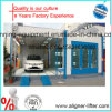 Qualitäts-australisches Standardfarben-Spray-Stand-Cer