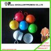 كرة ترويجيّ يشكّل [بونش] مستهلكة ([إب-ب7154])