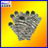 Nice Magic Smart Conductive Touch Screen Gloves (ST-G06)