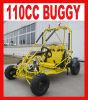 Новый CE 110cc Sand идет Kart/багги (MC-405)