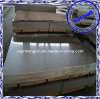 304L Stainless Steel Building Finishing Materials