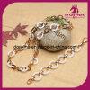 方法Necklack&Braceletの宝石類セット